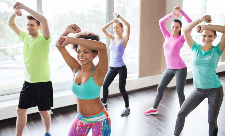 Photo of The 5 Best Zumba DVD's – [2020 Reviews & Guide]