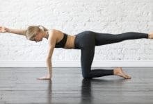 Photo of The 7 Best Yoga Pants For Women – [2020 Reviews]