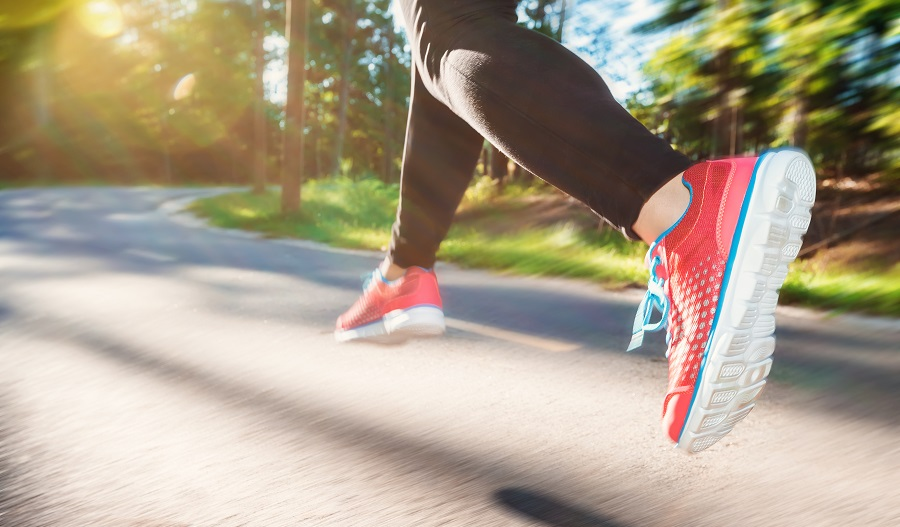 The 7 Best Running Shoes For Wide Feet