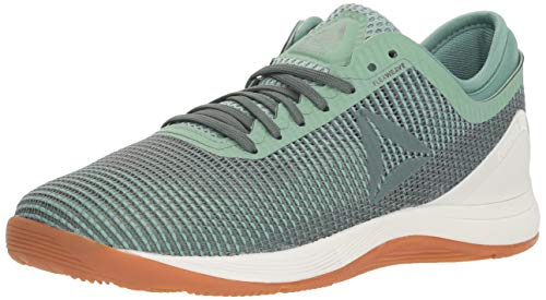 The 7 Best Workout Shoes For Women