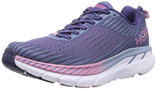 The 7 Best Running Shoes For Supination