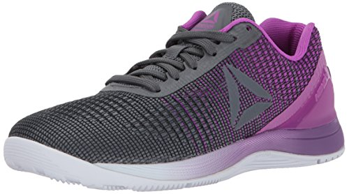 The 5 Best CrossFit Shoes For Women