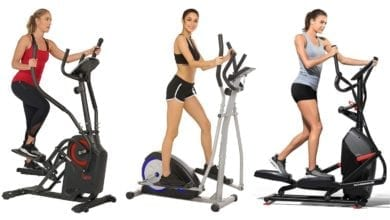 Photo of The 7 Best Compact Ellipticals – [2020 Reviews]